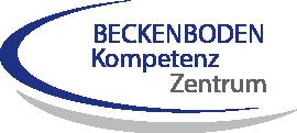 Beckenboden Kompetenz Zetrum
